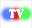 Киндер TV