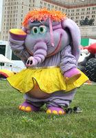 Слонопотамик
